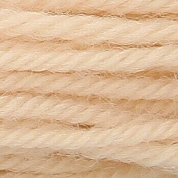 Anchor Tapisserie Wool #  09362