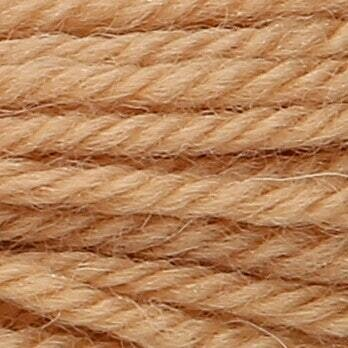 Anchor Tapisserie Wool #  09384