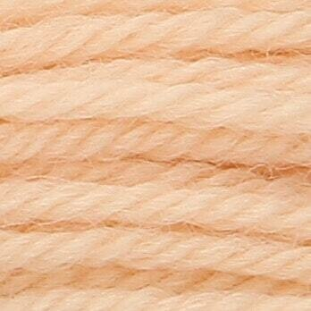 Anchor Tapisserie Wool #  09382