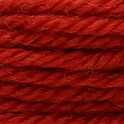 Anchor Tapisserie Wool #  08264