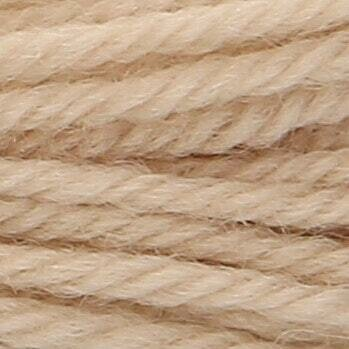 Anchor Tapisserie Wool #  09052