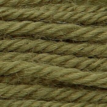 Anchor Tapisserie Wool #  09262