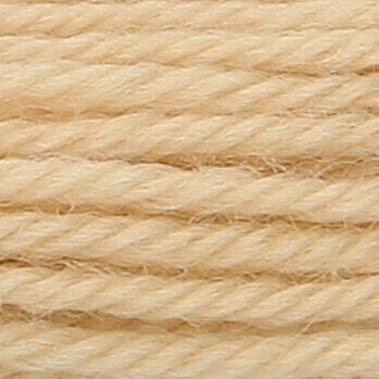 Anchor Tapisserie Wool #  09322