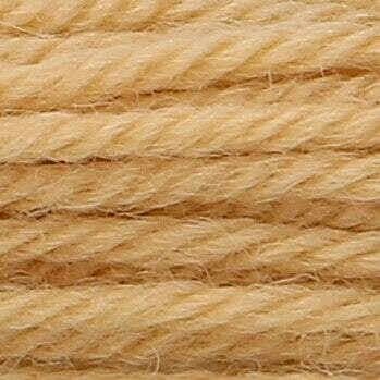 Anchor Tapisserie Wool #  09324