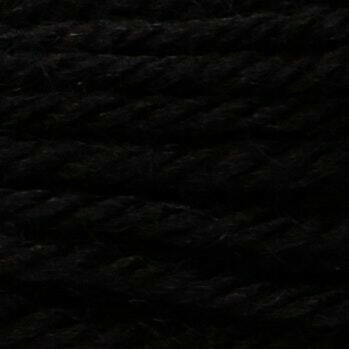 Anchor Tapisserie Wool #  09800