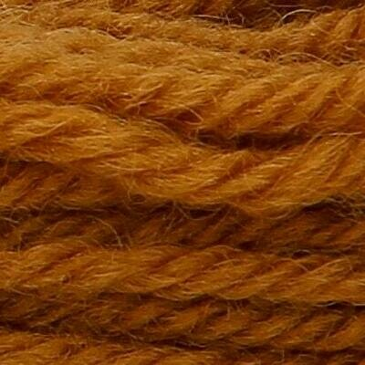 Anchor Tapisserie Wool #  08046
