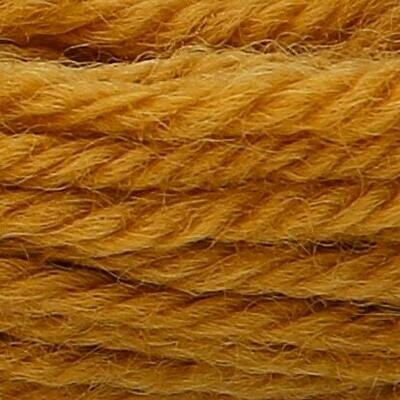 Anchor Tapisserie Wool #  08044