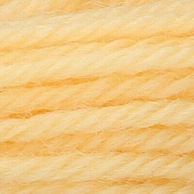 Anchor Tapisserie Wool #  08052