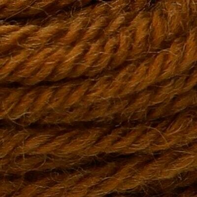 Anchor Tapisserie Wool #  08048