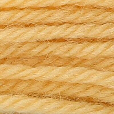 Anchor Tapisserie Wool #  08054