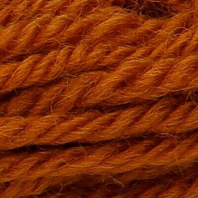 Anchor Tapisserie Wool #  08064