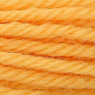 Anchor Tapisserie Wool #  08058