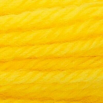 Anchor Tapisserie Wool #  08094