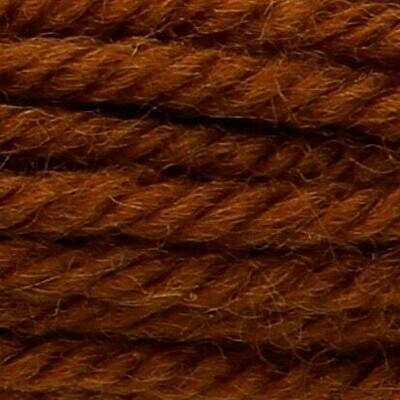 Anchor Tapisserie Wool #  08106