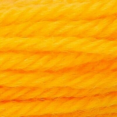 Anchor Tapisserie Wool #  08120