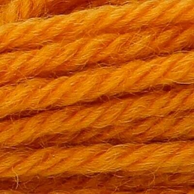 Anchor Tapisserie Wool #  08100