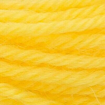 Anchor Tapisserie Wool #  08114