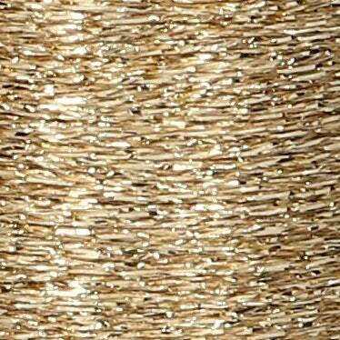 Anchor Metallic Embroidery Shade 00300