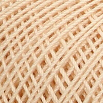 Anchor Mercer Crochet #00387