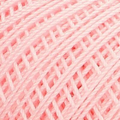 Anchor Mercer Crochet #00048