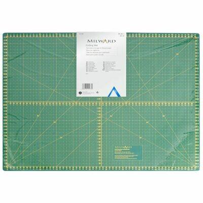 Cutting Mat (60 x 45cm)