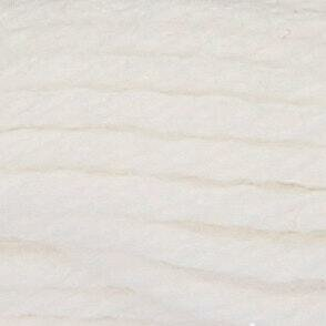 Anchor Soft Embroidery Shade 00002