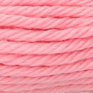 Anchor Soft Embroidery Shade 00074