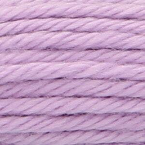 Anchor Soft Embroidery  #00108
