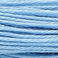 Anchor Coton a Broder Shade 00129