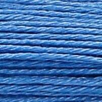 Anchor Coton a Broder Shade 00131
