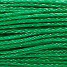 Anchor Coton a Broder Shade 00227