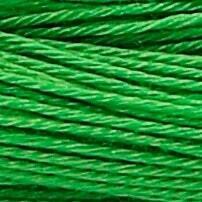 Anchor Coton a Broder Shade 00239