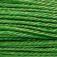 Anchor Coton a Broder #00257