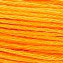 Anchor Coton a Broder #00303