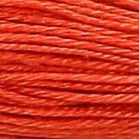 Anchor Coton a Broder Shade 00339