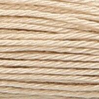 Anchor Coton a Broder Shade 00391