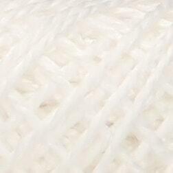 Anchor Pearl Cotton #00001