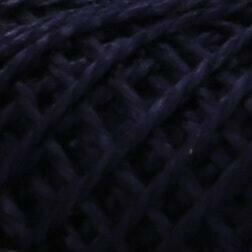 Anchor Pearl Cotton Shade 00152