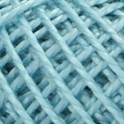 Anchor Pearl Cotton Shade 00167