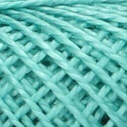 Anchor Pearl Cotton Shade 00186