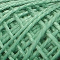 Anchor Pearl Cotton #00208