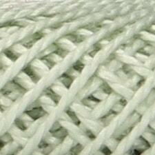 Anchor Pearl Cotton Shade 00213