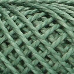 Anchor Pearl Cotton Shade 00216