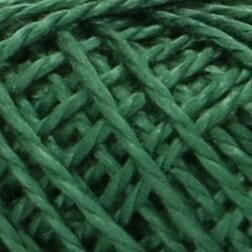 Anchor Pearl Cotton #00217