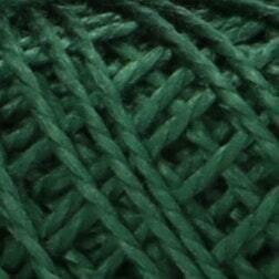 Anchor Pearl Cotton Shade 00218