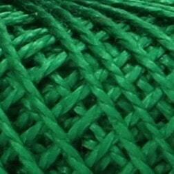 Anchor Pearl Cotton #00229