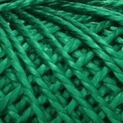 Anchor Pearl Cotton Shade 00230
