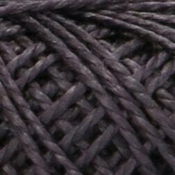 Anchor Pearl Cotton Shade 00236