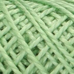 Anchor Pearl Cotton Shade 00240