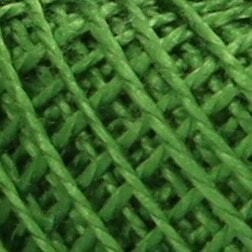 Anchor Pearl Cotton Shade 00258